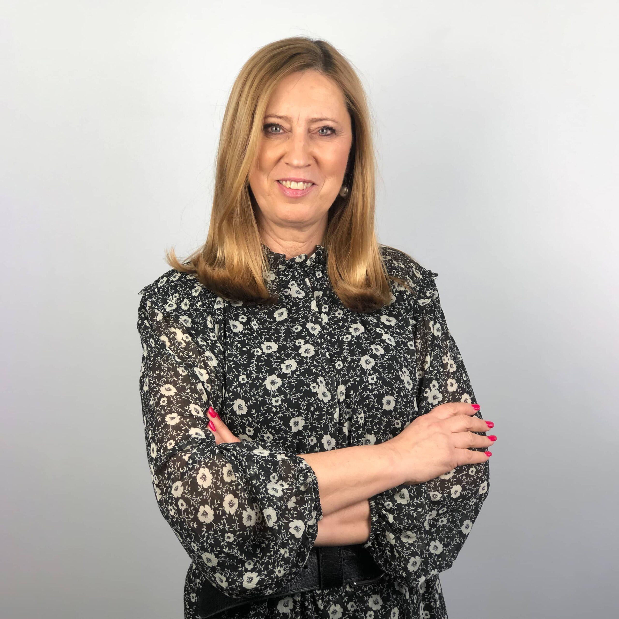 Darja Harb