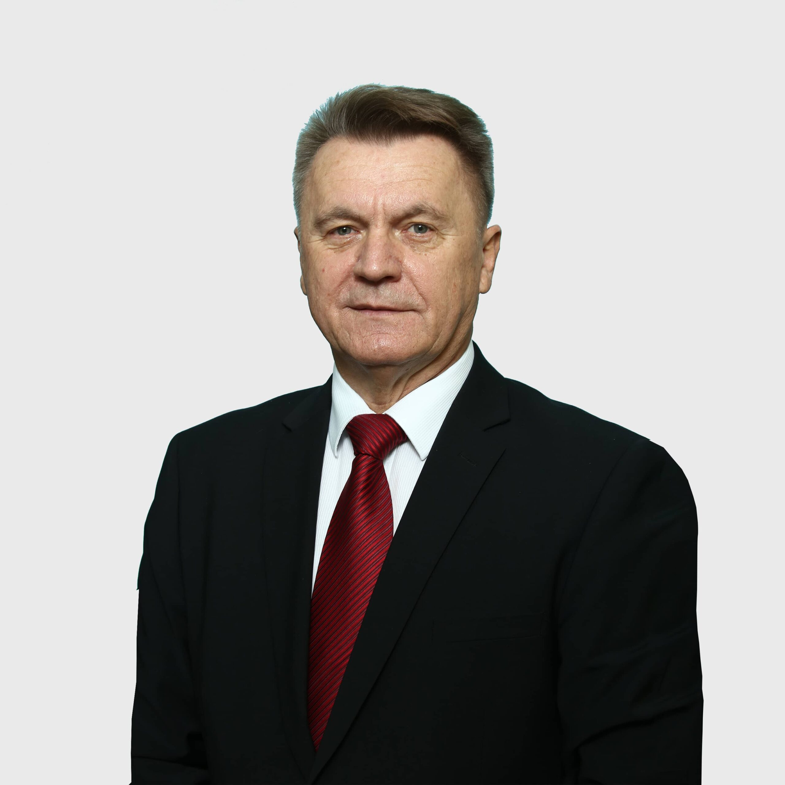 Sašo Murtič